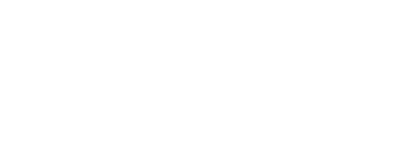 Chagrin Highlands Dental Group